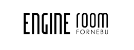 kunde_logo_engineroom