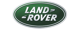 kunde_logo_landrover