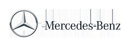 kunde_logo_mercedesbenz