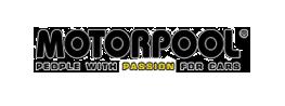 kunde_logo_motorpool