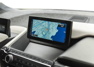 BMW-i3-03