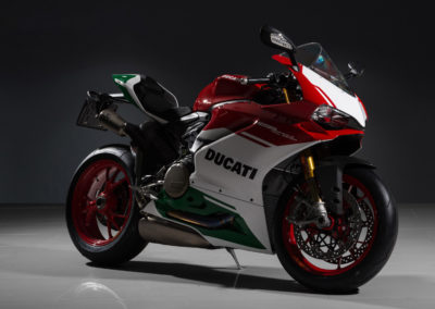 Ducati-1