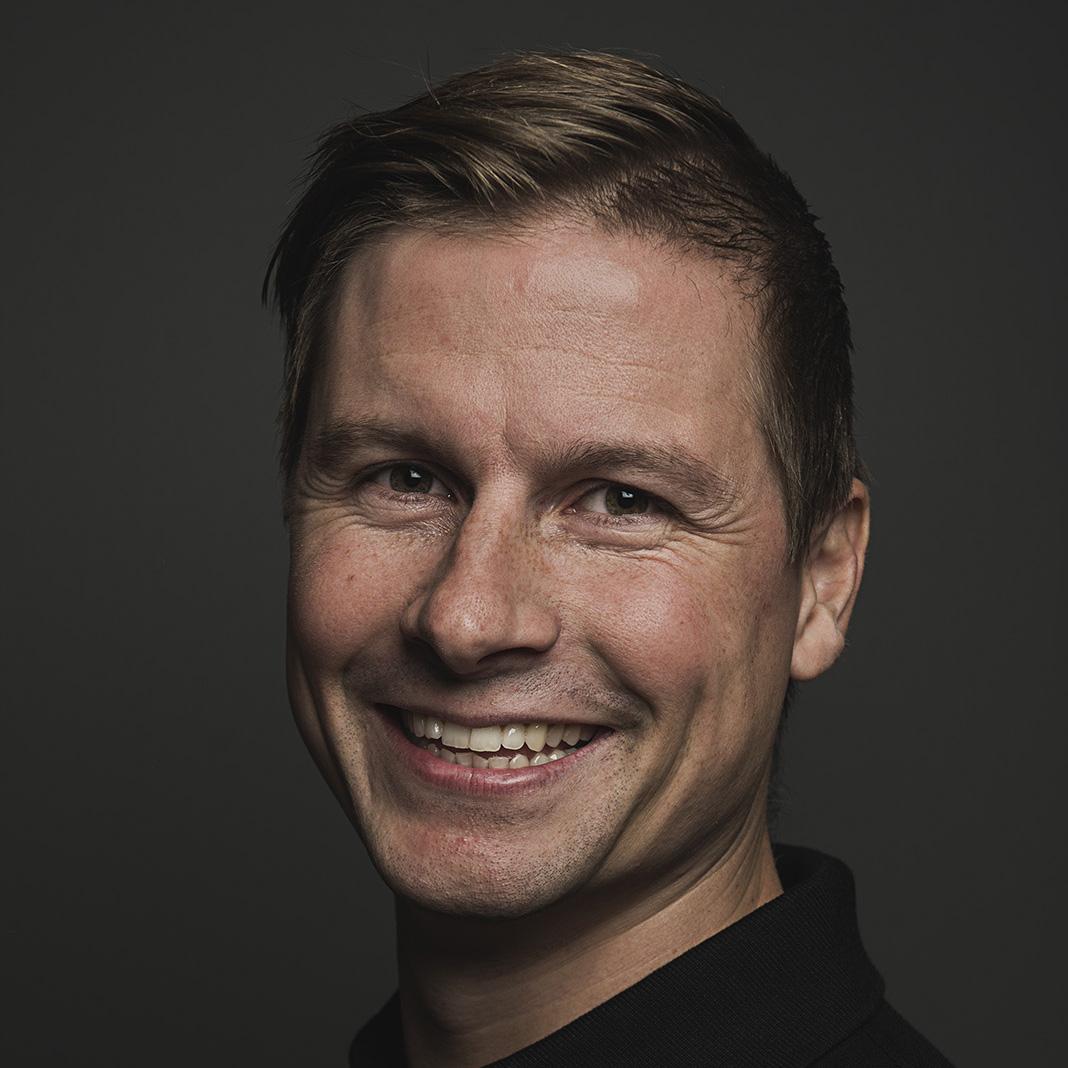 Jan-Ove Erstad